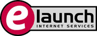 E-Launch Internet Services