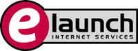 logo-150-wit
