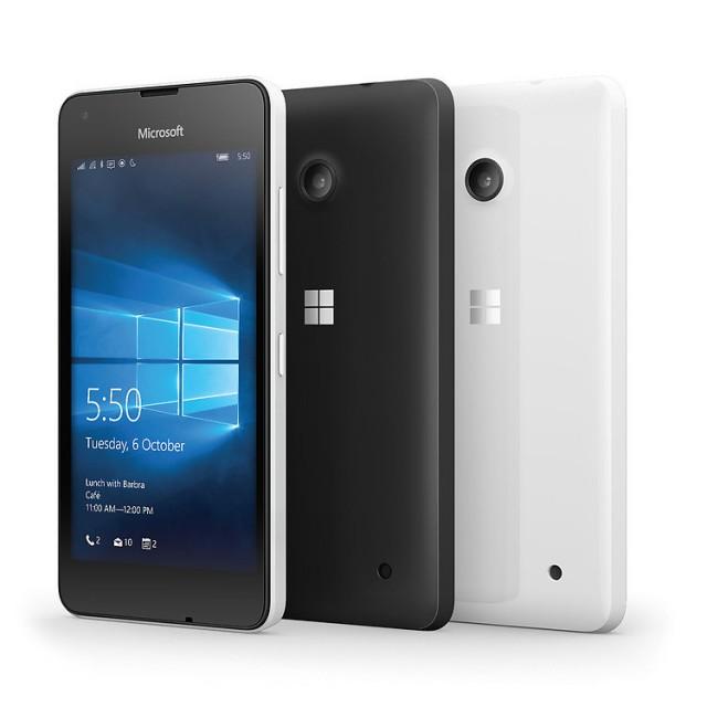 Lumia-550-hero