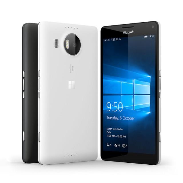 Lumia-950XL-Microsoft-650x650