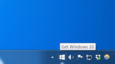 Windows-10-Reservation-Button