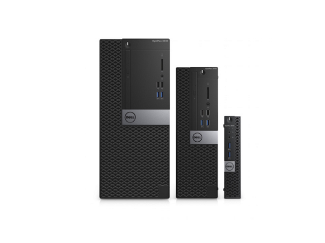 dell-optiplex-3040