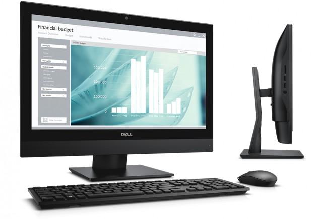 desktop-optiplex-aio-3240-pol-mag-pdp-module-1