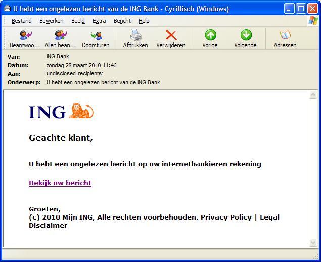 ing-phishing