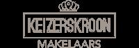 KeizersKroon Makelaars Amsterdam