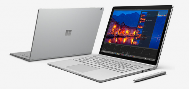 microsoft-surface-book-rcm992x471